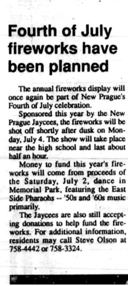 NPtimes june 23 1988-page-001