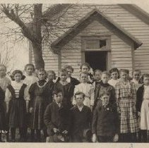 TrinitylutheranschoolBP-c1900-1910